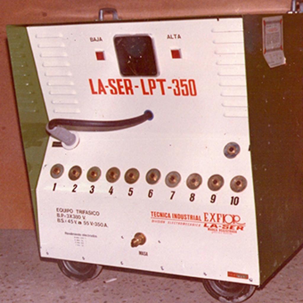 la-ser-3